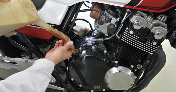 When To Change Oil On A Dirt Bike How Often Should I Change Oil On My Dirt Bike?