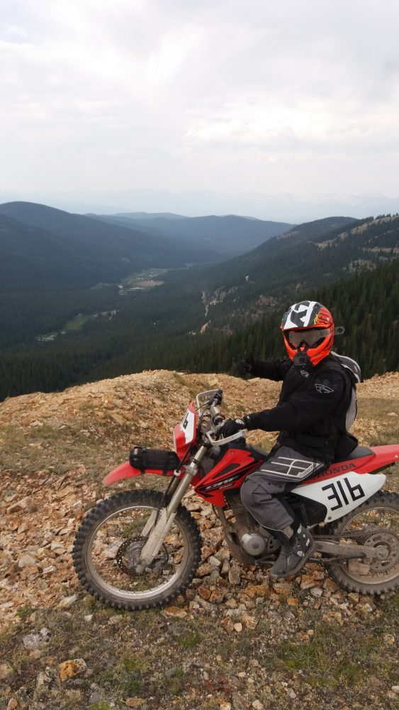 20180802 164948 scaled Dirt Bike Beginner Tips For Riding Safely With Confidence