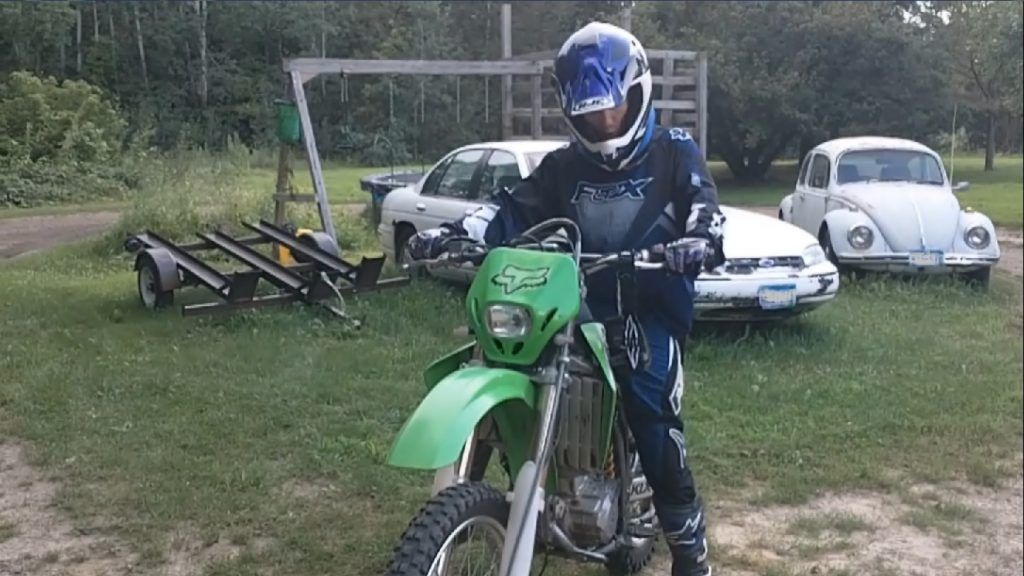 How To Make Your Clutch Last Longer My Dirt Bike Won't Idle - How Do I Fix It?