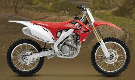 CRF250X vs. CRF250R Which Dirt Bike Should I Buy CRF250X vs CRF250R - Which Dirt Bike Is Best For You?