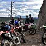 Top 5 Tips For Dirt Biking On A Budget New or Beginner Riders