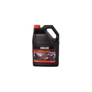 What Oil Should I Have In My Dirt Bike What Oil Should I Use In My Dirt Bike?