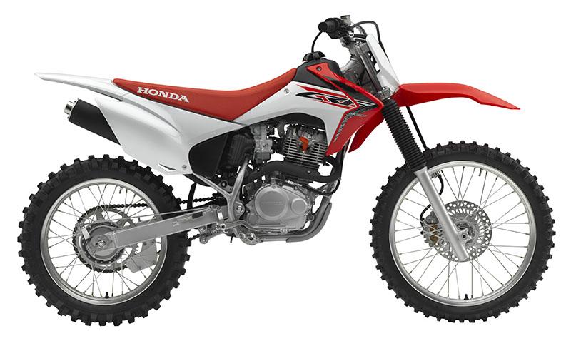 Honda crf230f beginner dirt bike Honda CRF230F Review - Is It A Good Dirt Bike For Me?