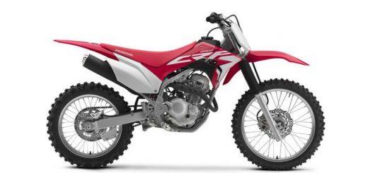 Honda crf250f beginner dirt bike CRF250F vs CRF250R - Which Dirt Bike Is Best For You?