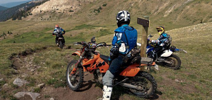 Colorado Trip 2018 Edit 25 Is A 450 Dirt Bike Good For Beginners?