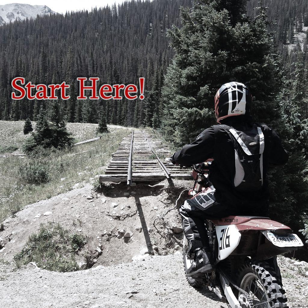 Colorado Trip 2018 Edit 4 20180729 Home