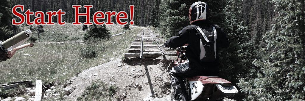 Colorado Trip 2018 Edit 4 20180729 2 Dirt Bike Basics: What Every Beginner Should Know