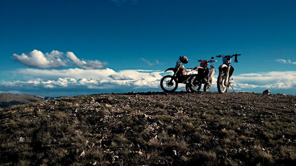 Colorado 2016 11 What Is The Best Dirt Bike For Me? [2021 Guide]