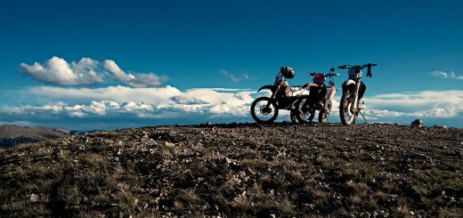Colorado 2016 11 Best Dirt Bike Brand Comparison: What You Need To Know