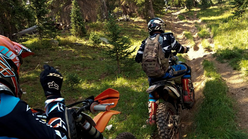 Colorado Trip 2018 Edit 16 What Is The Best Dirt Bike For Me? [2021 Guide]