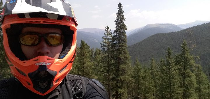 20180808 113804 What To Wear Dirt Bike Riding - Protective Gear You Actually Need