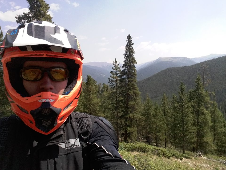 20180808 113804 The Definitive Guide To Dirt Bike Trail Riding [2021]