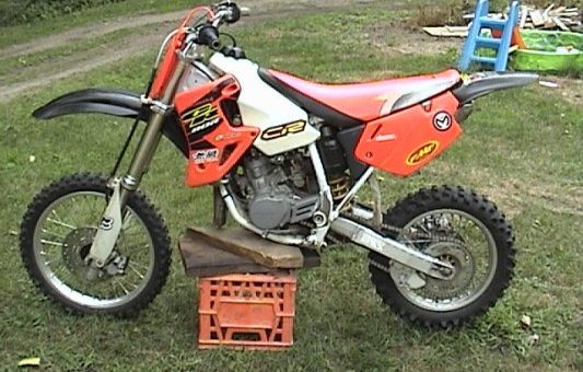2 80cc Dirt Bike For Kids - Which One Is Best?