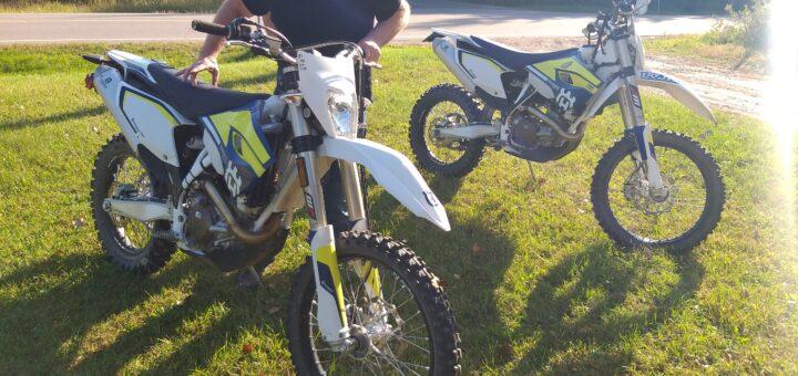 20210928 162216 Best & Worst 450 Dirt Bike: A Practical Guide